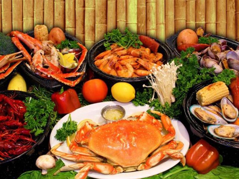 Thích hợp cho mùa du lịch Nha Trang