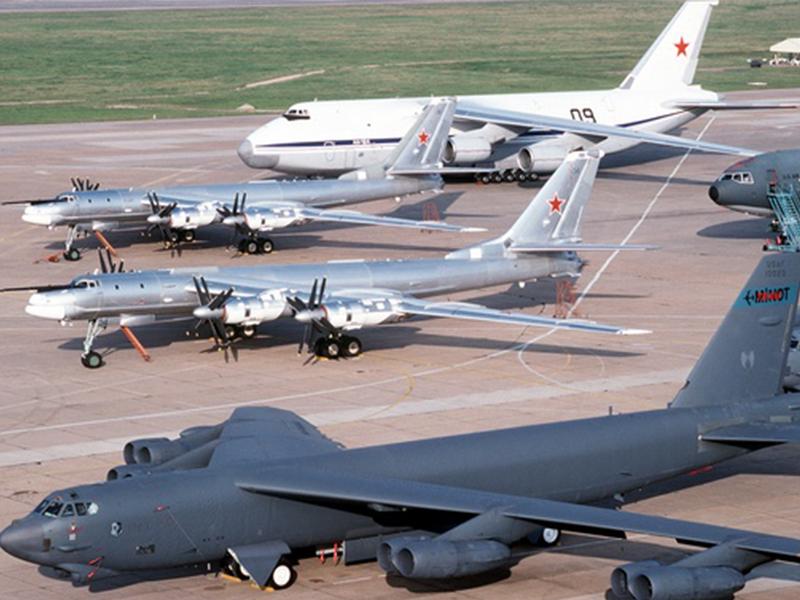 Sân bay quân sự Cam Ranh