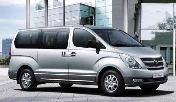 Thuê xe du lịch Nha Trang giá rẻ